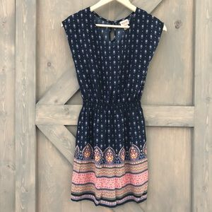 Mossimo Supply Co. Juniors XS dress
